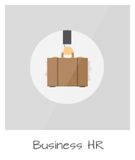 business hr services