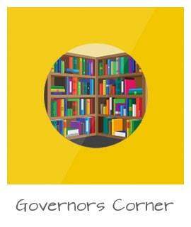 governors corner